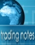Kolumnist: trading notes future
