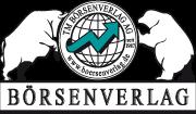 TM Börsenverlag AG